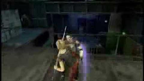Buffy_the_Vampire_Slayer_Xbox_Trailer