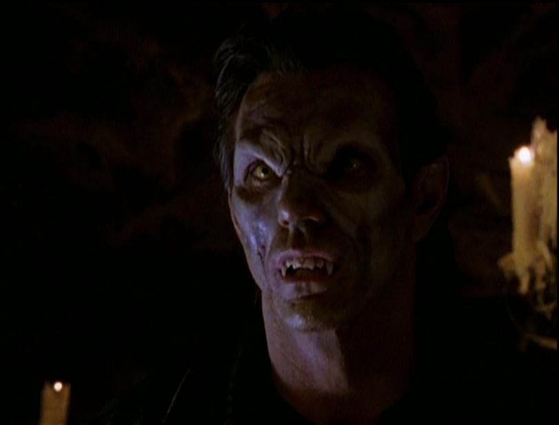 Colin (vampire)