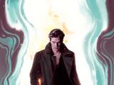 Angel Season Eleven