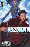 Angels11n02.jpg