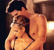 Revelations Angel Buffy 03