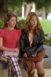 B1x04 Willow Buffy
