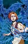 BuffyS10 4 B art