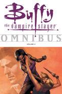 Omnibus 4 Cover