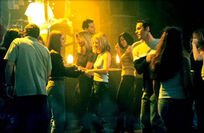 School Hard Willow Buffy Xander 02