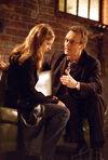 Tabula Rasa Buffy Giles 01