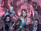 Buffy the Vampire Slayer Season Twelve Library Edition