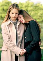 Forever Buffy Dawn
