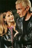 Intervention Buffybot Spike
