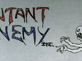Mutant Enemy Productions
