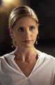 Lessons Buffy 02