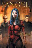 Spotlight Illyria-01a