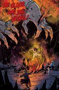 Hellmouth-03-P3