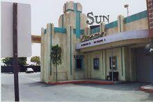 Buffy (sun theater).jpg