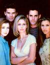 Buffy the Vampire Slayer - The Dust Waltz c01