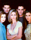 Buffy the Vampire Slayer - The Dust Waltz c01