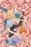 Buffy-15-01b