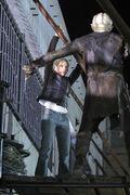 Showtime Buffy Turok-Han 01