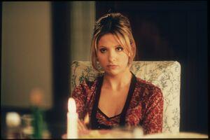 Buffy-the-vampire-slayer-1