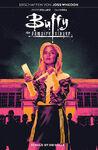 Buffy-v01 DE