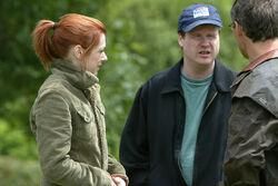 Lessons Hannigan Whedon Head.jpg