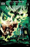 Angel-03-00a