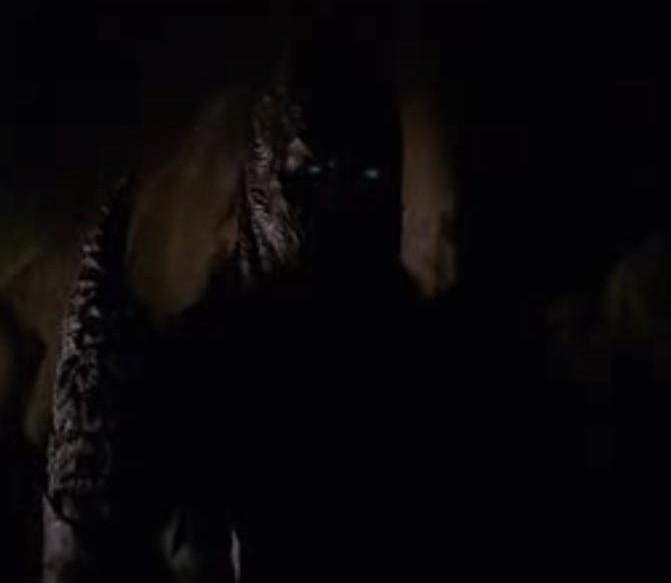 Asphyx demon