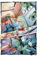 Buffy Classic07 P2