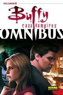 Omnibus v6 ES