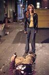 Bargaining 1 Buffybot 02