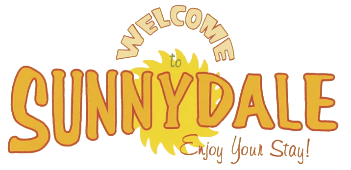Buffy Welcome.png