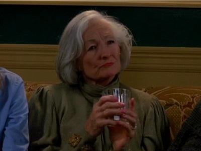 Mrs. Bointon