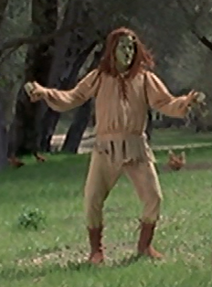 Numfar of the Deathwok Clan