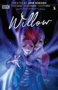 Willow-05-01a