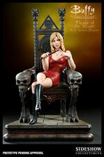 Sideshow statue Buffy.jpg