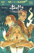 Buffy-30-00a