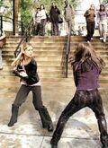 Buffyvsfaith this years girl still