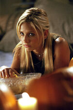 Fear, Itself Buffy 01
