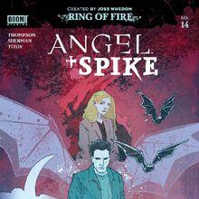 AngelSpike-14-00a.jpg