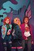 Buffy-01-04b
