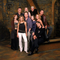 Buffy S5 Joss Whedon and cast.jpg