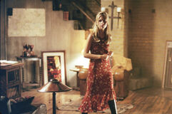 I Will Remember You Buffy 03