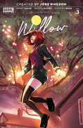 Willow-03-01a