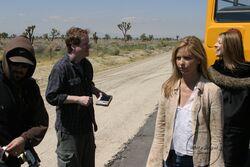 B7x22 Whedon Gellar Trachtenberg.jpg