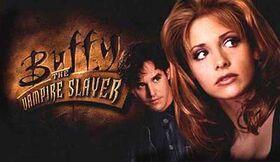 Buffy - Im Bann de Dämonen (2).jpg