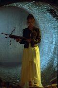 Prophecy Girl Buffy 01