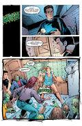 Buffy Classic07 P3