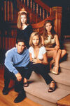 B2 promo Scooby Gang 01