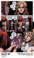 Buffy-20 P4