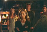 Buffy607011ed3